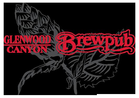 Glenwood Canyon Brewing Company logo